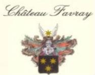 Château Favray