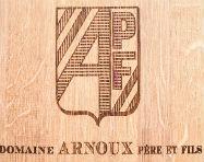 Domaine Pascal Arnoux