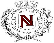 Domaine Neveu