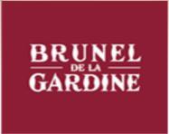 Brunel de la Gardine