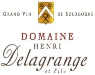 Domaine Delagrange