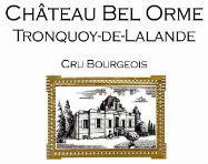 Château Bel Orme