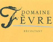 Domaine Fèvre