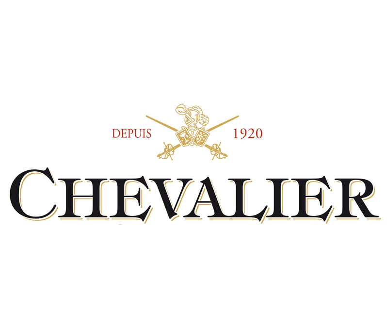 Maison Chevalier