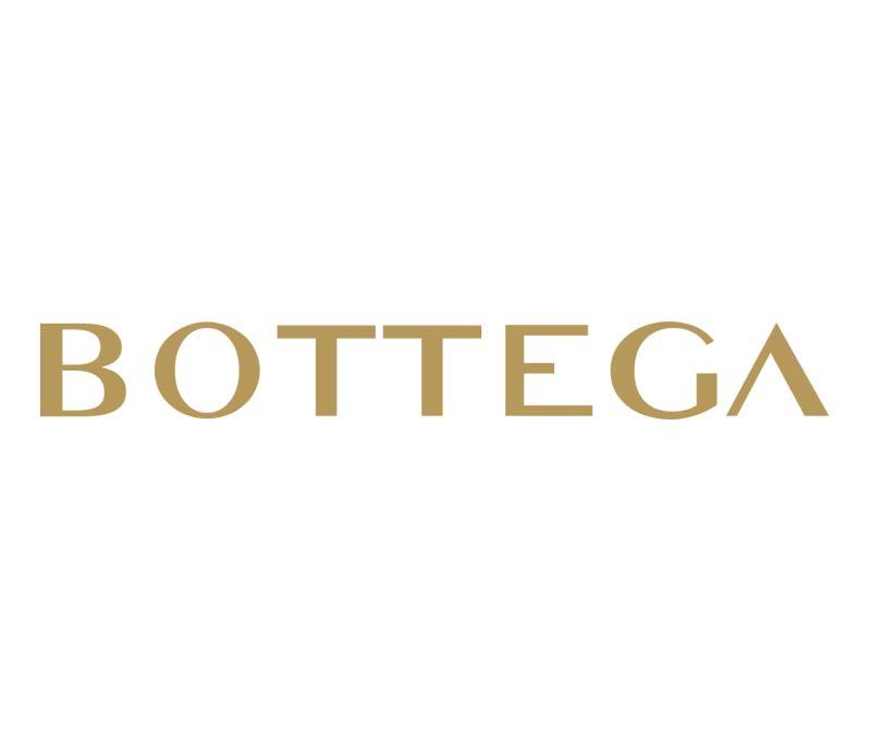 BOTTEGA S.P.A