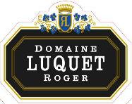 Domaine Roger Luquet